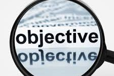 Can a Journalist Be Objective?
