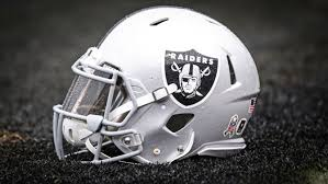 Oakland Raiders are Bad… Again