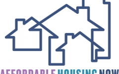 Mental Healthcare and Housing: Vote YES on Proposition Two