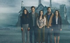 A Haunting of Hill House's Quality Scares Give Horror Genre a Bright Future