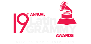 Latin Grammys Veterans And Newcomers
