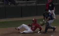 Rams Defeat Yuba College – Halt Two Game Losing Streak