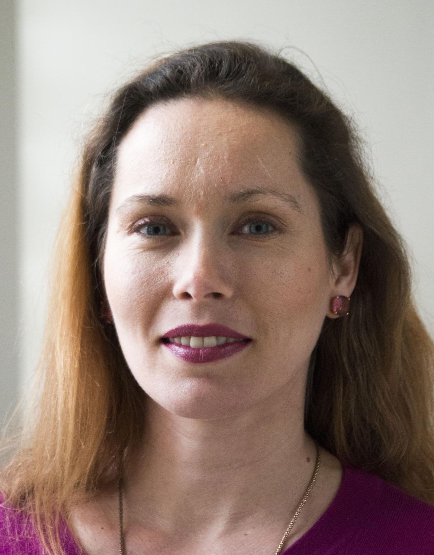 Former ASG President Angela Van Gilder resigns after ethics board finds grounds for dismissal. Van Gilder was ASG president from Nov. 6, 2018 to Feb. 5.