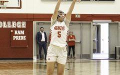 Women's Basketball Heating Up In the New Year