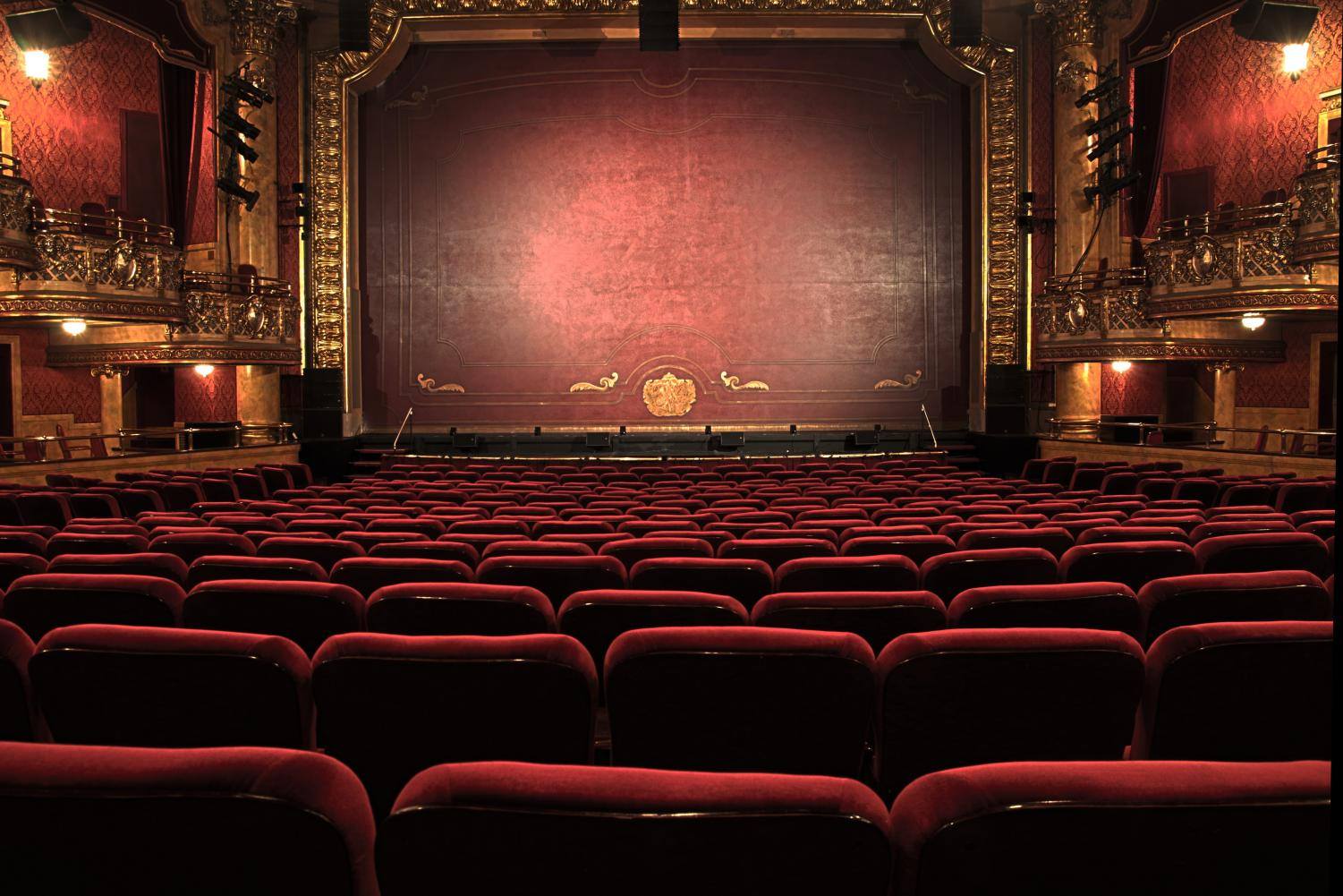 Movie theaters are likely to be packed this year with many films unique and franchise alike.