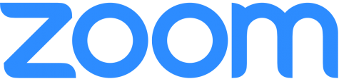 Zoom is FCC's designated online video conference service. Under the lockdown, Zoom has become popular by how easy it is to virtually contact each other.