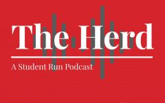 The Herd Episode One- Meet Janine Tate