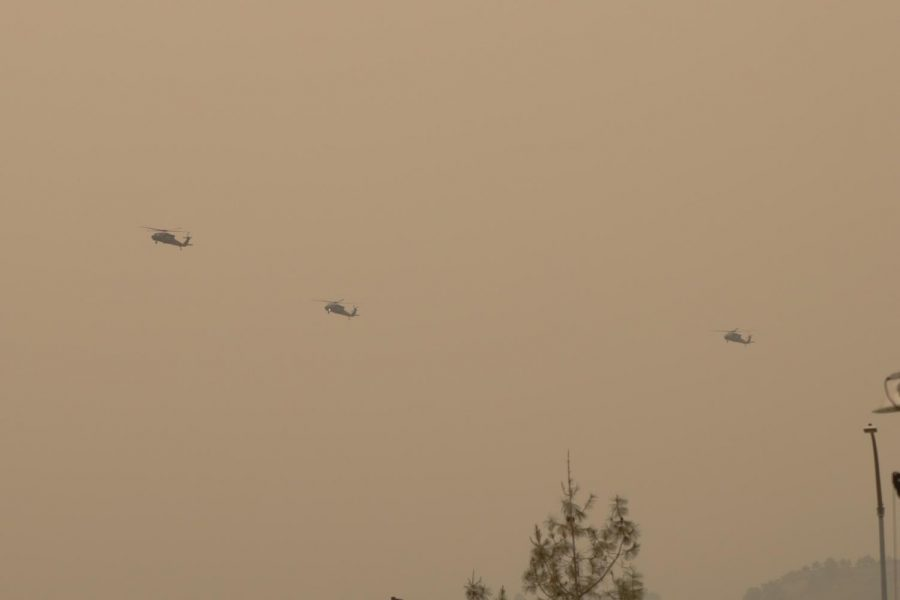 Firefighting+Helicopters