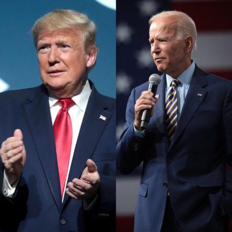 FCC Forensics Breaks Down First Presidential Debate of 2020