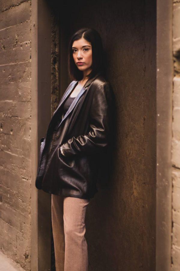 Maya Padilla