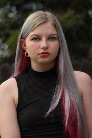 Photo of Aroara Trimm