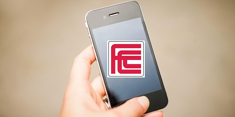 Fresno City College is working to create a mobile app for students, staff and more. Photo courtesy: FCC Title V Eventbrite page